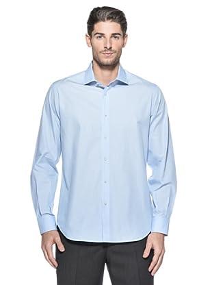 Balmain Camisa  Lilian (Azul Claro)