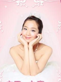 高岡早紀、壇蜜etc.美女優「ガチンコ濡れ場艶技」 vol.2