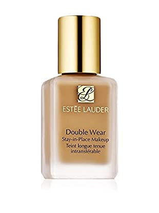 ESTEE LAUDER Base de Maquillaje en Crema Double Wear Stay-in Place 2C3 Fresco 10 SPF  12 ml