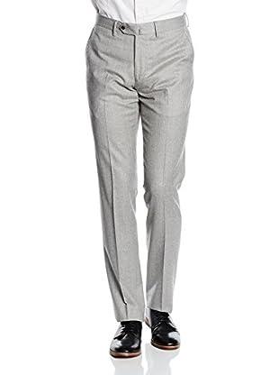 Hackett London Pantalón Lana