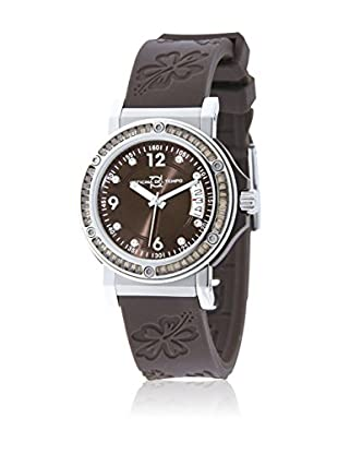 Officina del Tempo Reloj de cuarzo Woman VANITY 46.5 mm