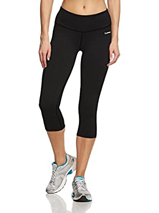 Hummel Leggings Tammy 3/4