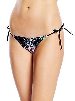 Guess Bikini-Hose String