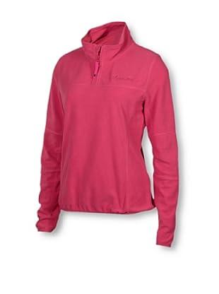 Chiemsee Jersey Fleece (Rosa)