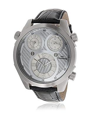 Cronenberg Reloj automático 12072W1  48 mm