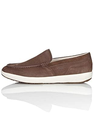 The Evercare Company Sneaker SIDNEY