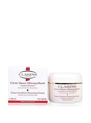 Clarins Reinigungscreme Extra-Comfort 200 ml, Preis/100 ml: 11.97 EUR