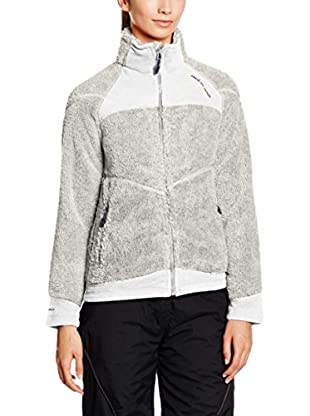 Peak Mountain Fleecejacke Ameris