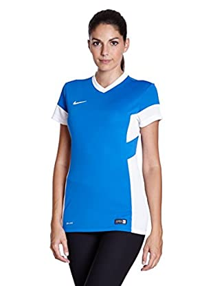 Nike T-Shirt Academy