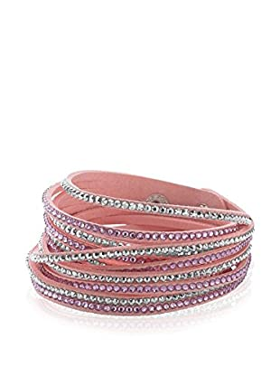 Face Me Armband Color your day