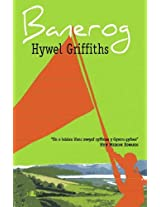 Banerog (Welsh Edition)