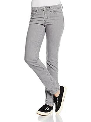 Levi's® Jeans Cl Dc Slim 5 Pkt