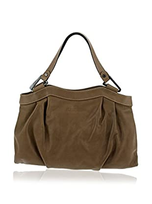 Ferré Milano Bolso Andalusite (Taupe)