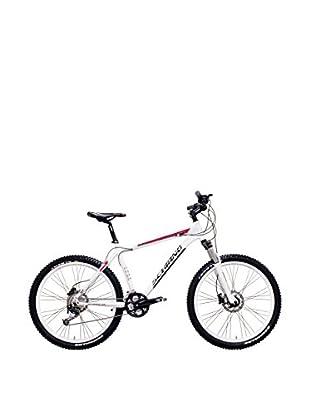 Schiano Cicli Bicicleta 26 Storm