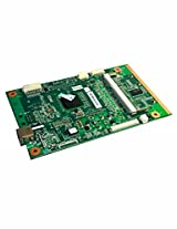 CC382-60001HP Formatter for LJ P2014N