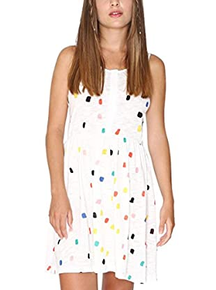 Pepa Loves Vestido