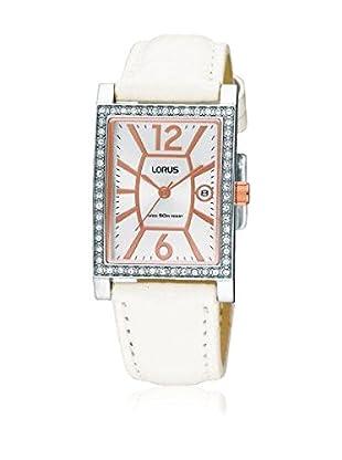 Lorus Reloj de cuarzo RXT23DX9 20 mm