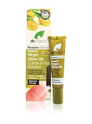Dr.Organic Nagelserum Organic Olivenöl 15 ml, Preis/100 ml 73.00
