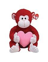 Ty toys Classic Dynamite Monkey - Large