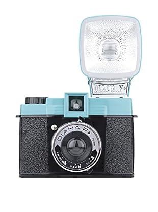 Lomography Diana F+ Camera, Black