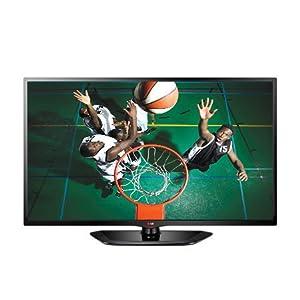 LG 32 32LN541B USB LED Television