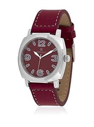 Pertegaz Reloj P14032/R  Rojo