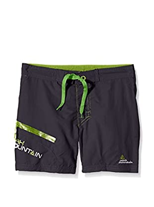 Peak Mountain Short de Baño Ecawai