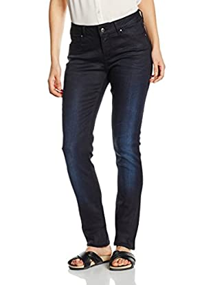 LTB Jeans Jeans Rosara