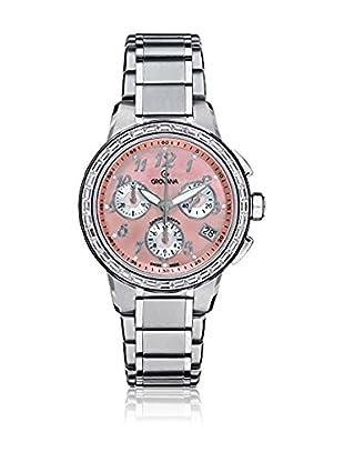 Grovana Reloj de cuarzo Unisex Unisex 5094.9738 36 mm