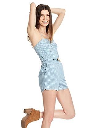 Pepe Jeans London Mono Kimberly