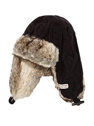 Chiemsee Mütze Hoschi