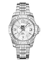 Caterpillar Analog Women's Watch - A4.331.11.232