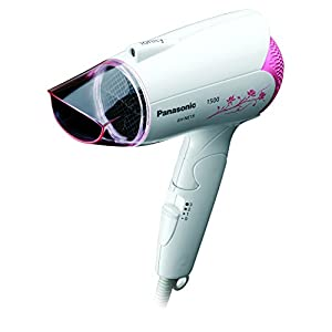 Panasonic EH-NE15W Hair Dryer-White