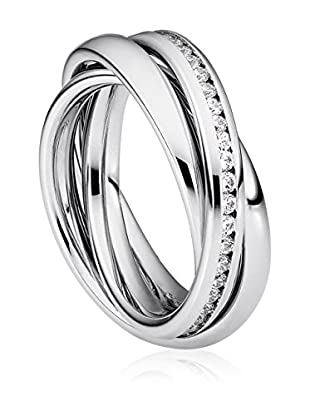Steel_art Ring Trini