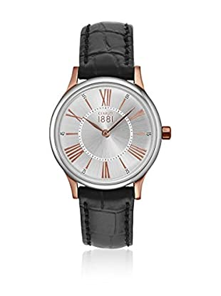 Cerruti 1881 Reloj de cuarzo Woman CRM099I212A 31 mm