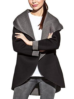 Cosmo Cardigan
