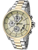 FOSSIL WATCH CH2665 - for Men