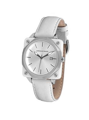 ARMAND BASI A0701L01 - Reloj Señora cuarzo piel