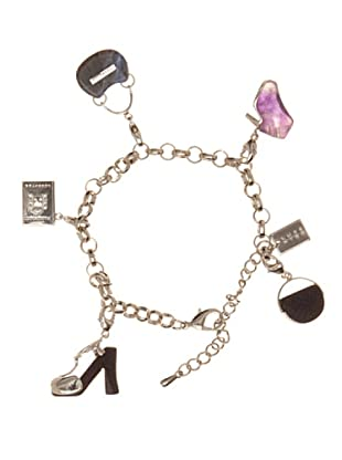 Luxenter Pulsera Charms Chb00500
