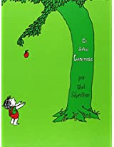 El Arbol generoso/ The Generous Tree (The Giving Tree)