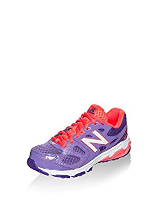 New Balance Zapatillas KR680