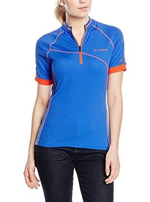 VAUDE T-Shirt Tanno