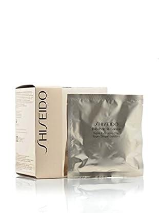 Shiseido Bio-Performance Super Exfoliating Discs, 8x6 ml, Preis/100ml: €