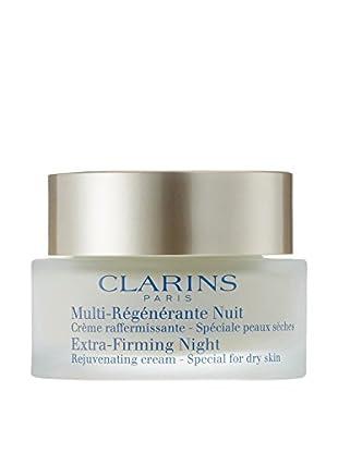 Clarins Nachtcreme Extra-Firming 50 ml, Preis/100 ml: 117.9 EUR