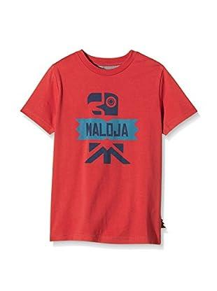 Maloja T-Shirt Tumbesl