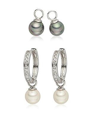 Nova Pearls Copenhagen Pendientes