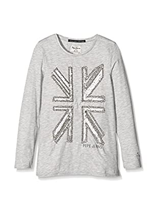 Pepe Jeans London Camiseta Manga Larga Catalina