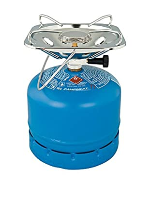 Campingaz Kocher Super Carena Stove Std