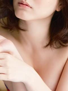 レイプ被害女性と同棲彼氏が復讐目的で隣室女性を昏睡姦 vol.3