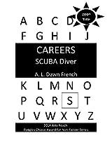 Careers: SCUBA Diver